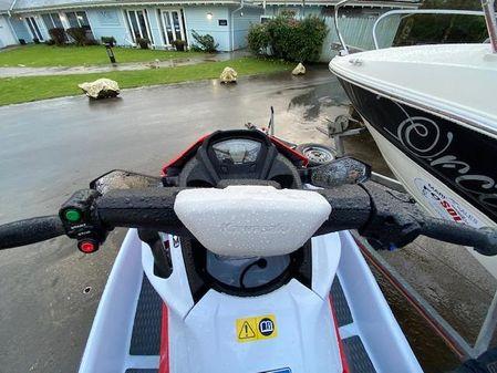 Kawasaki STX 160 image