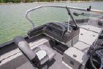 Crestliner 1750 Fish Hawk WT JSimage