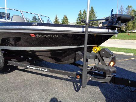 Ranger 621 FS image