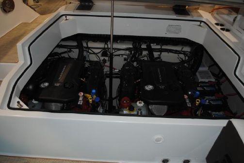 Cobalt A36 image