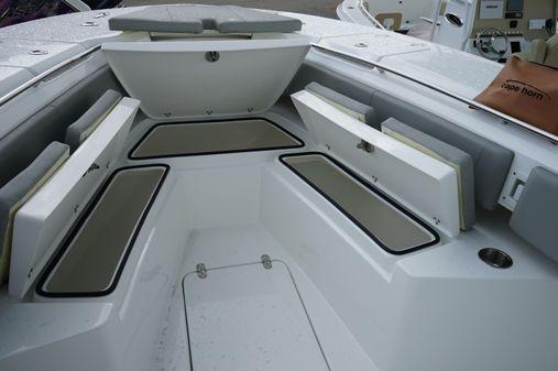 Cape Horn 32 XS image