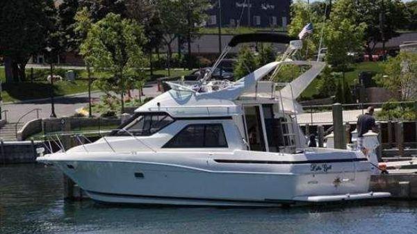 Bayliner 3488 Avanti
