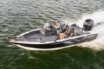 Crestliner 1650 Fish Hawk SC JSimage