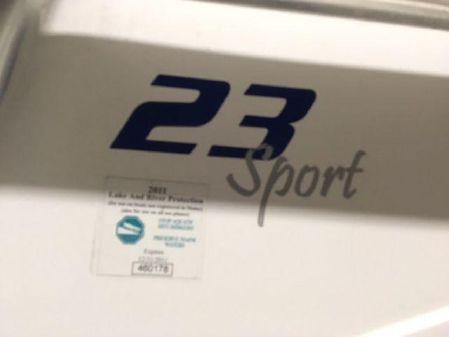 Pro-Line 23 Sport image