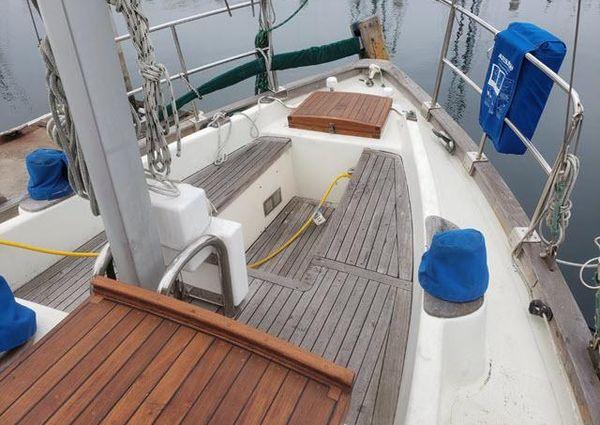 Blue Water Ingrid 38 image