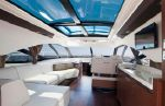 Sea Ray 510 Sundancerimage