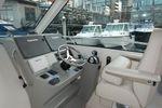Boston Whaler 345 Conquest Pilothouseimage