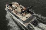 Sylvan Mirage Cruise 8520image