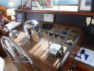 Hatteras 58 Yacht Fishermanimage