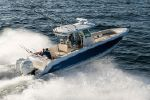 Boston Whaler 330 Outrageimage