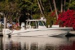 Boston Whaler 350 Outrageimage