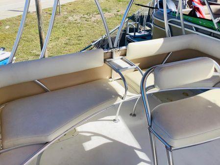 Catamaran Coaches Custom image
