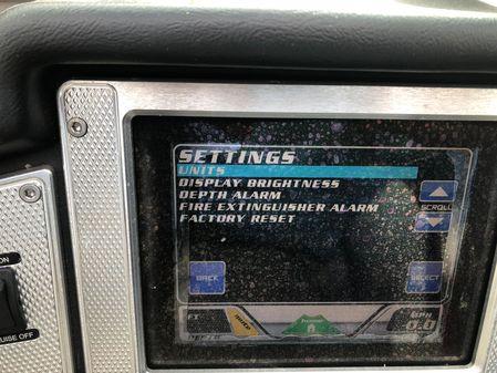 Mastercraft X-45 image