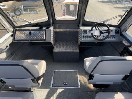 Thunder Jet 185 Luxor HT T10192 image
