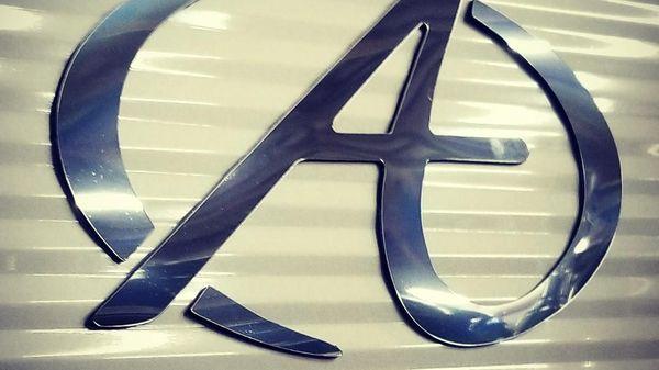 Avalon 2785 Catalina Platinum RL