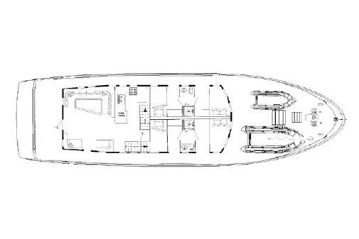 Custom Trawler image