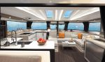 Fountaine Pajot Catamaran New 45image