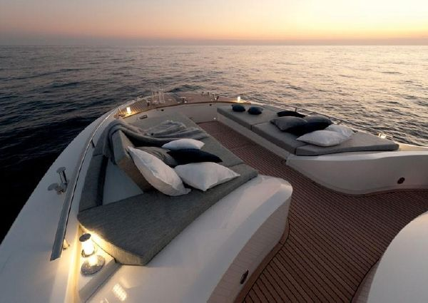 Monte Carlo Yachts 65 image