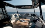 Monte Carlo Yachts 65image
