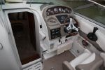 Crownline 266 SCimage