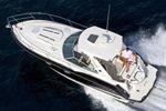 Monterey 335 Sport Yachtimage