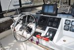 Bayliner 3416 Convertible Sportfisherimage