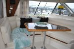 Bayliner 3416 Convertible Sportfisherimage