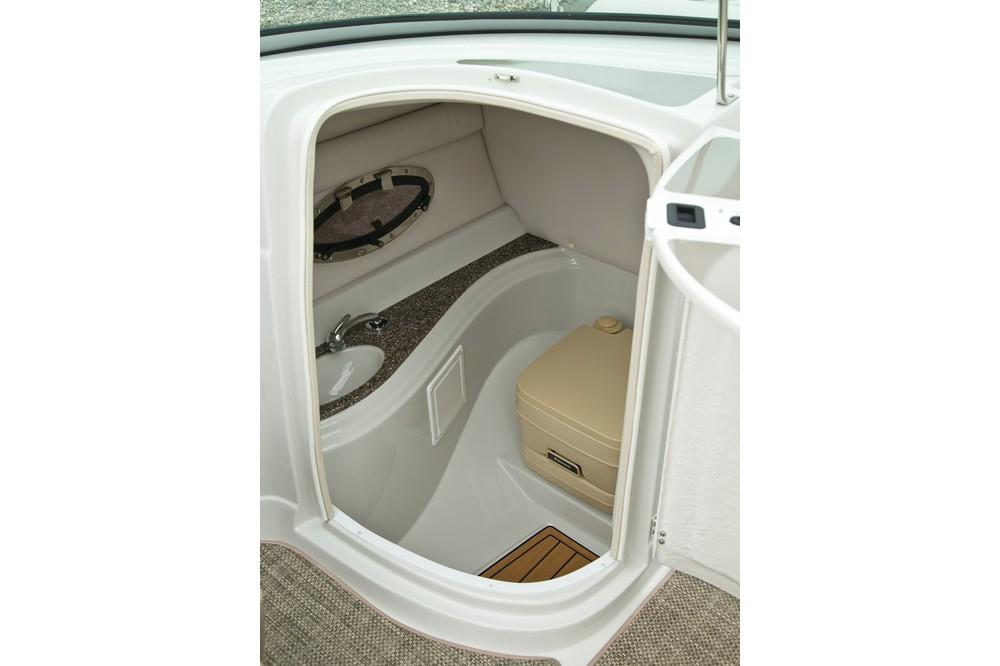 Portable Boat Toilet : Best boat marine toilets images marines bathrooms gowns