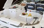 Monterey 355 Sport Yachtimage