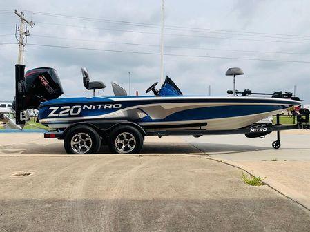 Nitro Z20 Pro image