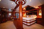 Aegean Yacht AEGEAN 164 Gimage