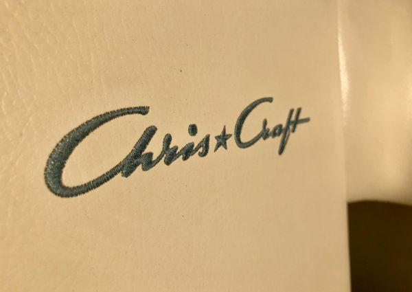 Chris-Craft Launch 25 image