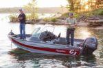 G3 Angler V17 SFimage