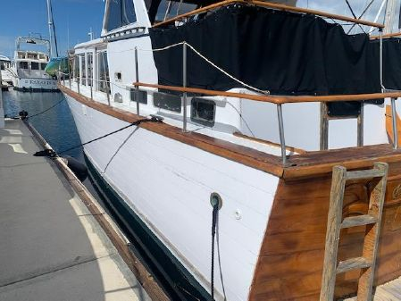 Roughwater 41 image