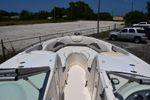 Monterey 298SS Super Sportimage