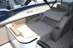 Avalon Cat Rear Lounger 23image