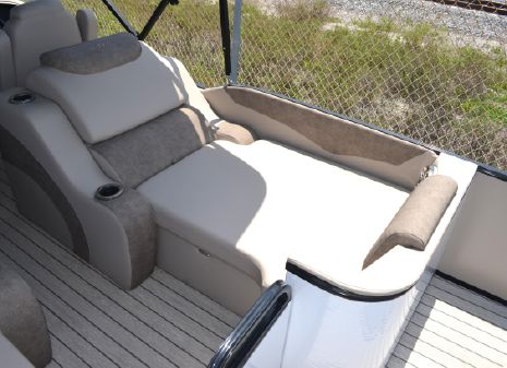 Avalon Cat Rear Lounger 23 image
