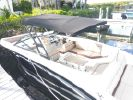 Sea Ray SDX 270 Outboardimage