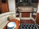 Cruisers Yachts 3870 Expressimage