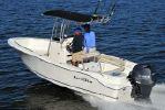 NauticStar 20 XS Offshoreimage
