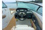 Crownline Eclipse E255 XSimage