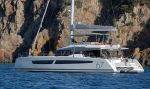 Fountaine Pajot Catamaran Alegria 67image