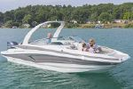 Crownline Eclipse E275 XSimage