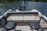 Crestliner 2150 Sportfish SSTimage