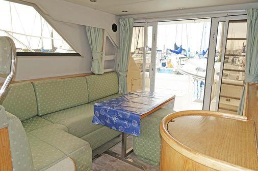Fairline 35 Corsica image