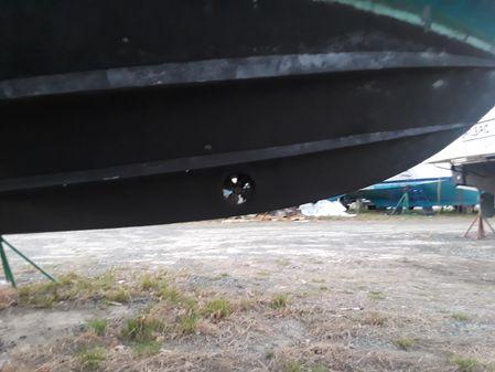 Silverton 442 Cockpit Motor Yacht image