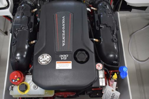 Cobalt R3 image