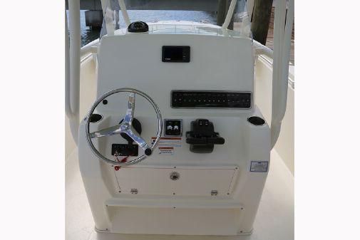 Cobia 261 Center Console image