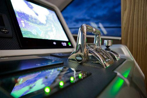 OceanClass 68 image