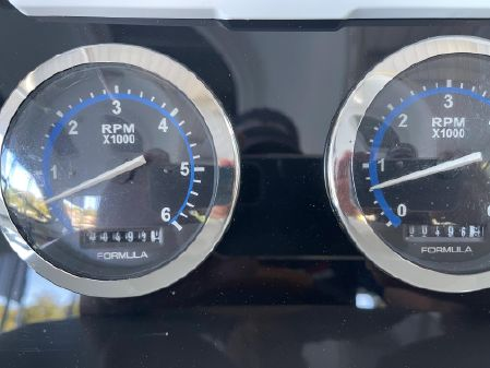 Formula 400ss image